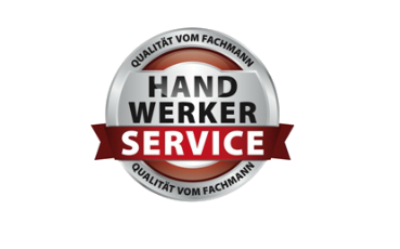 Handwerker in Ratingen